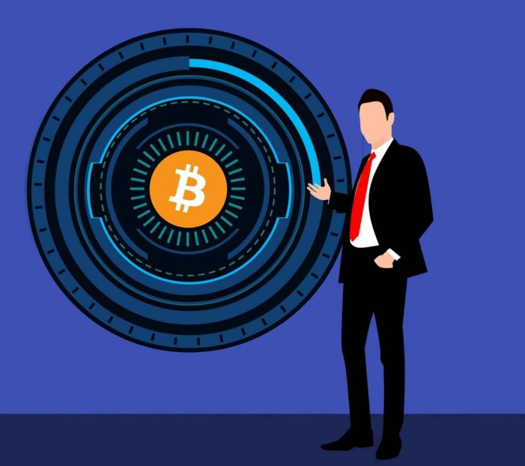 Définition et les essentiels à savoir sur le blockchain.