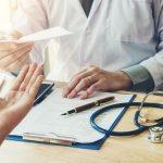 indemnités maladies journalières