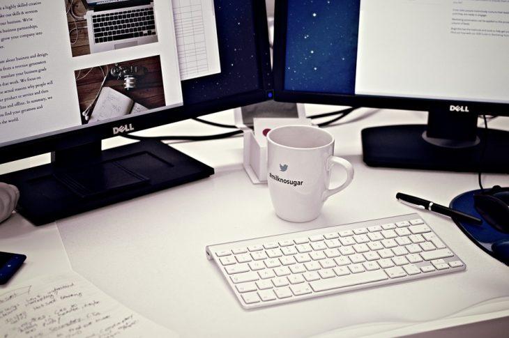 Choisir le mug avec logo : accessoire pour la publicité rapide