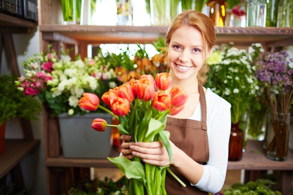 achat fleurs en ligne