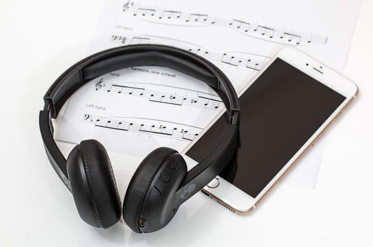 apprentissage musical
