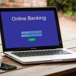 services des banques