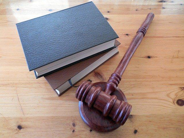 trouver un excellent avocat