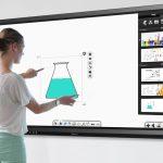ecran-interactif