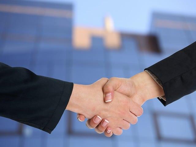 Le leasing pour les professionnels est-il une bonne idée pour les entreprises en difficulté?