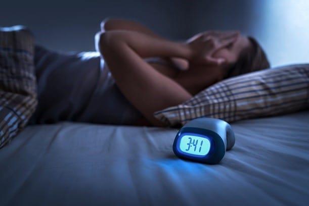 remédier à un sommeil non réparateur
