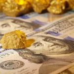 vendre l'or