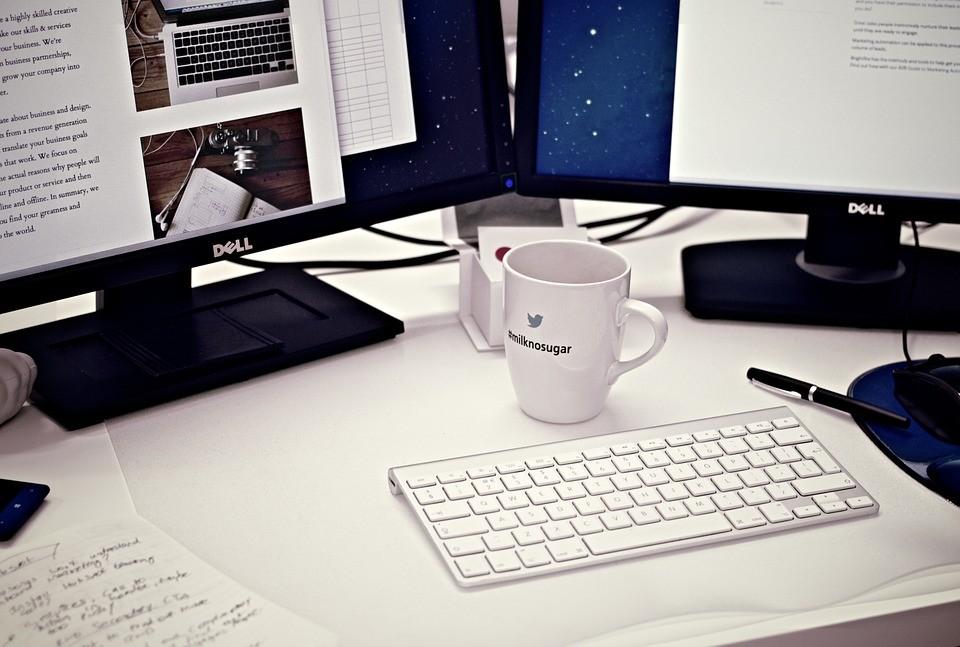 Mug publicitaire objet indispensable et utile pas cher est un moyen de communication originaux par excellence, les cadeaux d'entreprise ou Goodies sont utiles