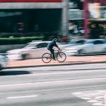 les différents types de vélos