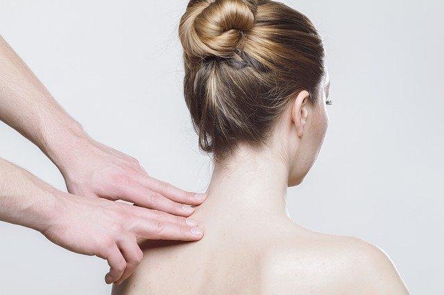 urgence osteopathe