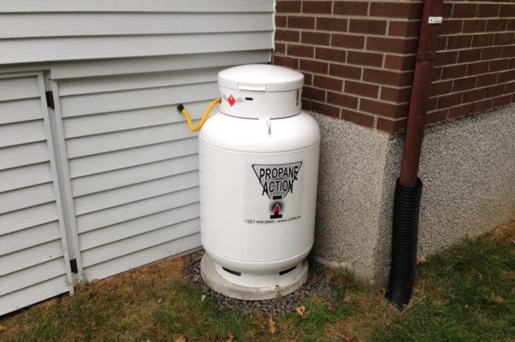 opter pour la bonne offre de gaz pro
