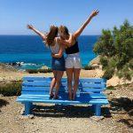 profiter des vacances sans se ruiner