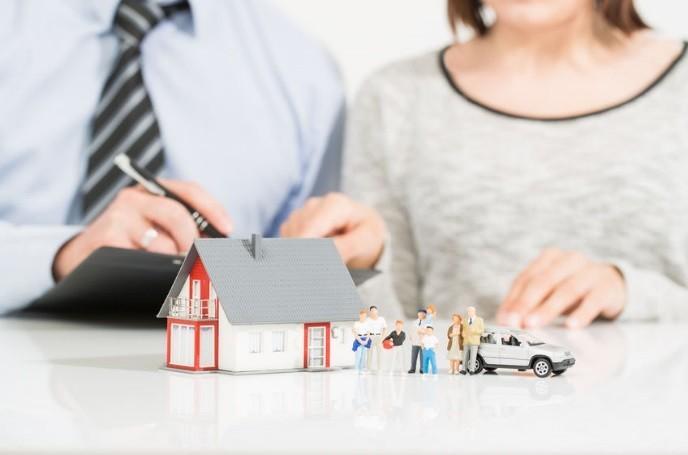 Assurance chômage Suisse