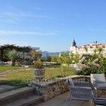 vente d'appartement Cannes
