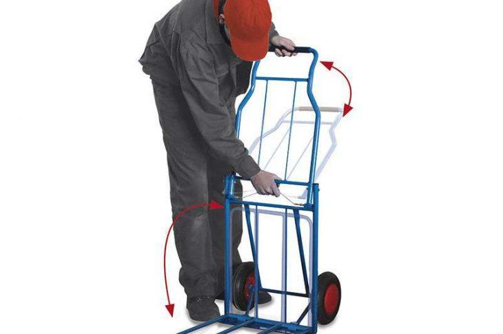 astuces pour trouver le bon matériel d'équipement