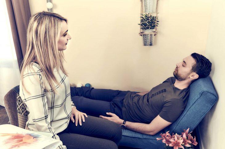les avantages de l'hypnose
