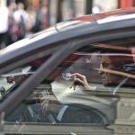 voyage avec un chauffeur privé à Monaco