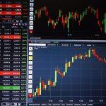 devenir riche avec le trading en ligne