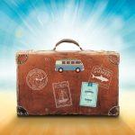 voyager avec un budget limité en 2021