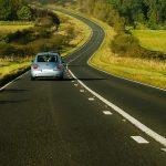 éco conduite en voiture