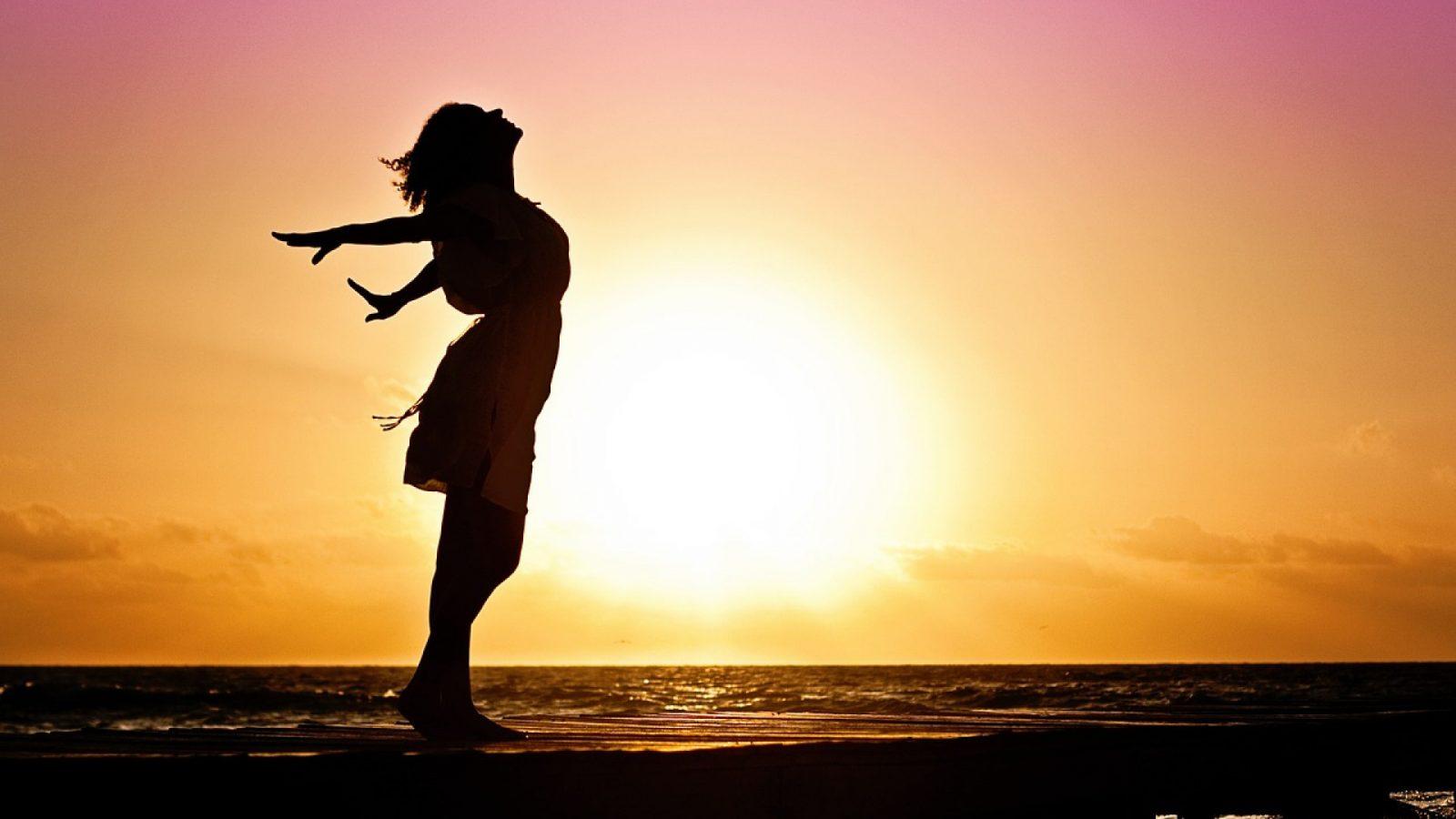 Craquer pour la destination de vos rêves avec des offres spéciales !