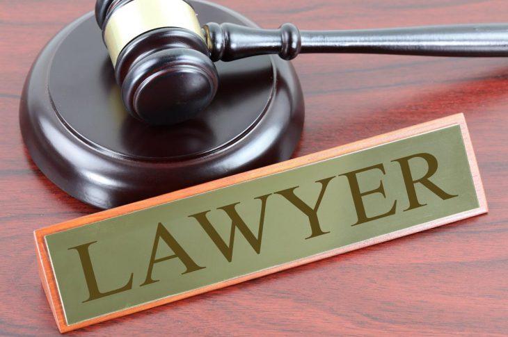 pourquoi faire appel à un avocat