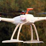 faire appel à un pilote de drone professionnel