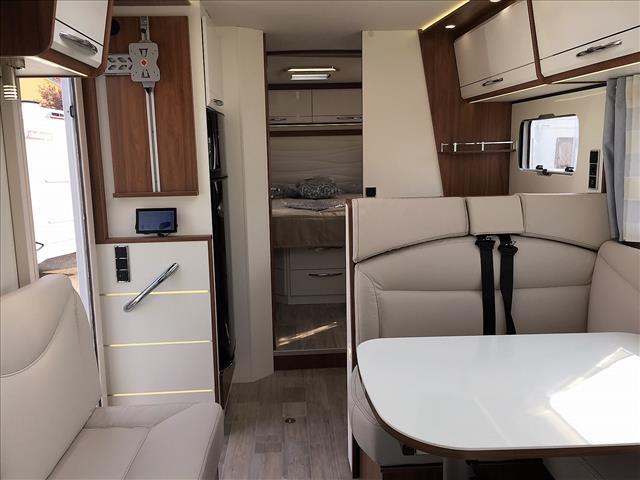 rendre votre camping-car plus confortable