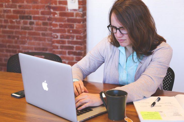 stratégie digitale adoptée pour votre site Internet
