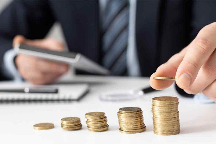 tout savoir sur l'autofinancement