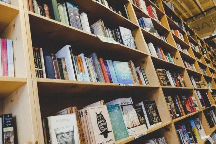 écrire de la fiction inclusive