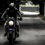 Acheter un casque Scorpion pour rouler en toute sécurité