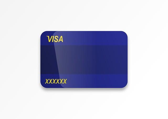 Visa assurance